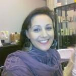 Kosmetický salon Brno, věrné zákaznice