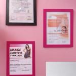 Kosmetický salon Brno