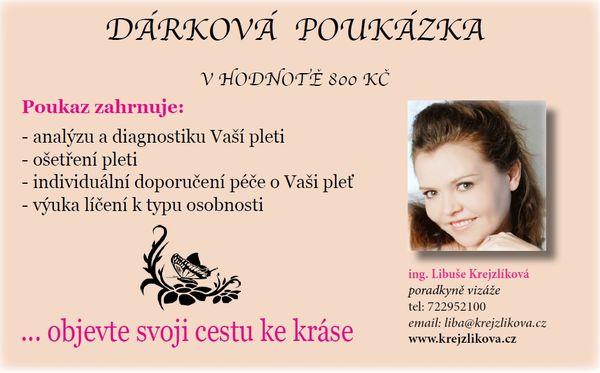 Darkova-poukazka-vizaz