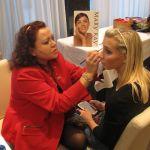 2015-01-modni-prehlidka-kosmetika2
