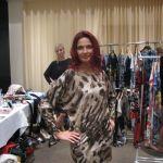 2015-01-modni-prehlidka-kosmetika5