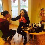 2015-01-modni-prehlidka-kosmetika7