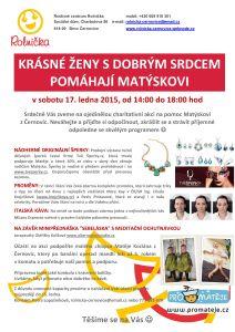 Krasne+zeny+pomahaji+17.1.2015+-+Rolnička