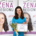 zena-regionu-andrea-kulova-10-ara_galerie-980